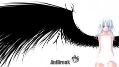AniBreak - Аниме онлайн для