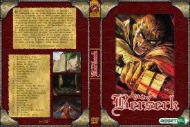Берсерк / Berserk (1997)