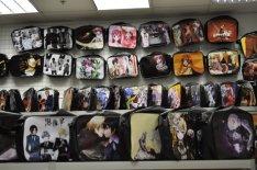 Магазин Дворец Аниме - сумки
