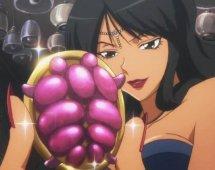 Об аниме: В мире Hunter x