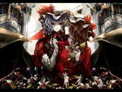 Аудио-запись: Песня из аниме