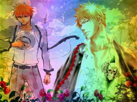 Bleach-14-sezon.jpg