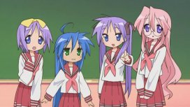 File:Lucky Star main