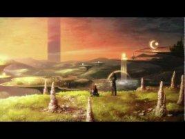 Sword Art Online 2 сезон