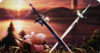 Мастера Меча Онлайн II / Sword