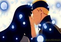 Наруто 2 сезон / Naruto