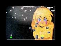 новая версия 5 ночей с аниме