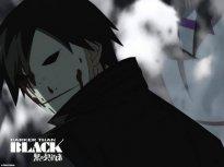 Обзор - Темнее Черного