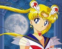 лучшее аниме про школу и магию