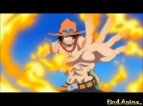 Picture 1 One Piece [TV]