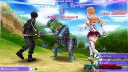 Sword Art Online: Infinity
