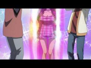 Топ 5 Лучших аниме в жанрах