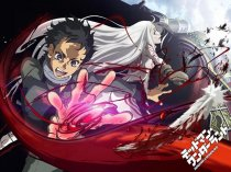 deadman-wonderland-1-sezon