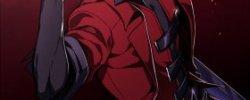 Дьявол Может Плакать Аниме