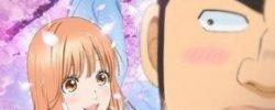 Японские Мультфильмы Онлайн Бесплатно